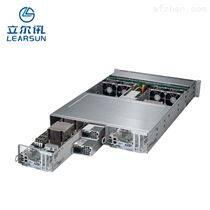LS2021雙系統機架服務器 立爾訊定制廠家