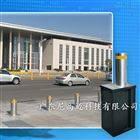 NGM电动液压一体式全自动升降柱