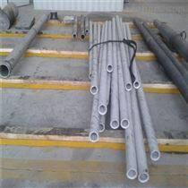 Inconel600圓鋼現貨切割銷售