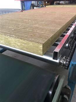 销售岩棉保温板生产厂家信息