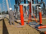电力承试五级资质办理条件有哪些?