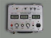 电力承试四级资质主要设备配置有什么?