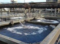 吴忠生活污水处理设备泰源改善人类环境
