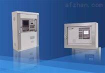 ZSPM-40/1.2-DX末端试水监控系统