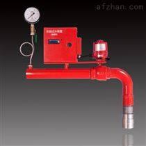 ZSPM-80/1.2-DX末端试水装置
