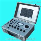 QJ35-1 型变压比电桥变比