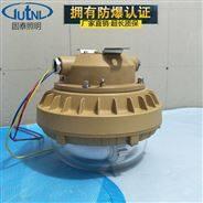SBD1110-YQL40免維護節能防爆燈