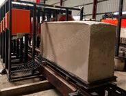 开砖厂需要多少钱,广州恒德轻质砖厂投资