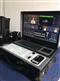 融媒體現場直播錄制系統錄播直播一體機報價