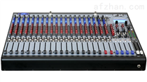 FX™2 24