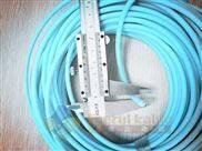 沈阳零浮力电缆