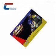 原装MF1 ICS50一卡通智能卡定制