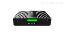 千視電子-4K超高清NDI轉換器,NDI轉SDI