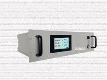 M208820电化学氧气分析仪  型号:KM1-M208820
