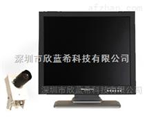 M17LA液晶專業監視器