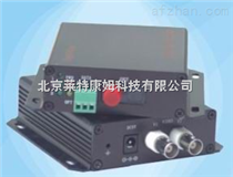 LC-VAD02002路視頻光端機廠家直銷