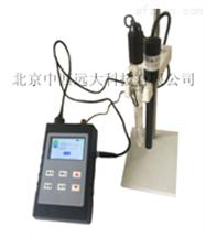 M25610智能氯离子仪彩屏  SH500-CLS-10B  /M25610