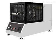 LTAO-63皮革水汽滲透測試儀
