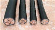 YJV电缆1kv铜芯低压电缆3x6+1x4