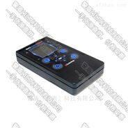 俄罗斯BH-03Expert无线信号探测器GSM/CDMA