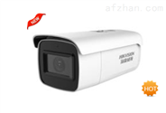 海康威視200萬智能變焦筒型網絡攝像機