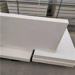 AEPS就是硅质板 AEPS板生产厂家