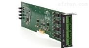 BOSE8通道 AES-3数字信号输入卡批发市场