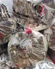 肥城钢结构工程离心玻璃棉毡100mm16kg