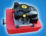 FTQ3.0/6.5手抬机动消防浮艇泵