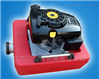 FTQ3.0/6.5手抬機動消防浮艇泵