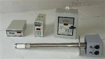 M322717氧化锆氧分析仪  CN61M/ZO102T /M322717