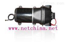 M299893微型水泵(9L/min)CSP1090  库号:M299893
