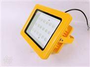SW8131-60W免维护LED防爆工作灯