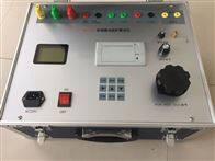 六相继电JY-300保护测试仪/校验仪