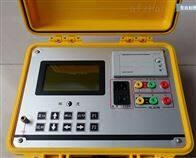 厂商变压器变比测试仪快速测量