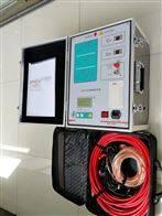 久益系列三级资质全自动异频介损测试仪