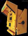 井下煤矿虹膜识别仪管理考勤系统
