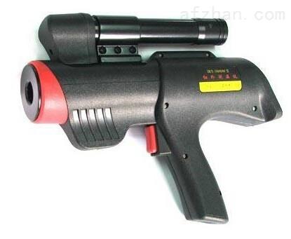 KD-857D高溫紅外測溫儀