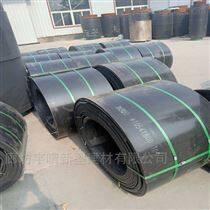 聚乙烯聚氨酯保溫管補口焊接電熱熔套