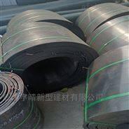 生產聚乙烯補口防腐電熱熔套