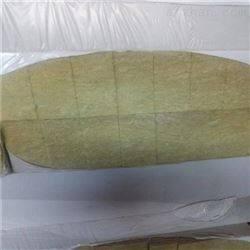 岩棉板施工 憎水岩棉保温板