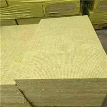 岩棉板用途 岩棉隔离带厂家直销