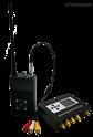 微型單兵cofdm無線視頻圖傳設備