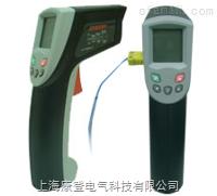 ST-643红外测温仪