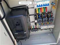 北京实体店销售四方牌国产变频器