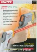 ST-632红外线测温仪