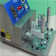 LTAO-99钢丝绒耐磨擦试验机