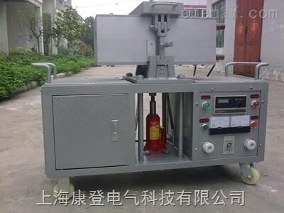 RB-4型全自动控温电缆热补机