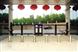 ZYTD-1096-校園升降柱