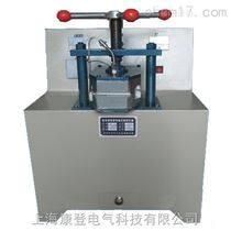 RB-01型全自动控温电缆芯线热补机